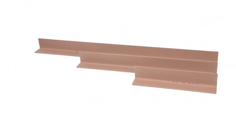 Siscor_155-820x400